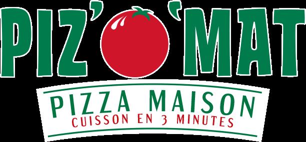 Piz'o'Mat