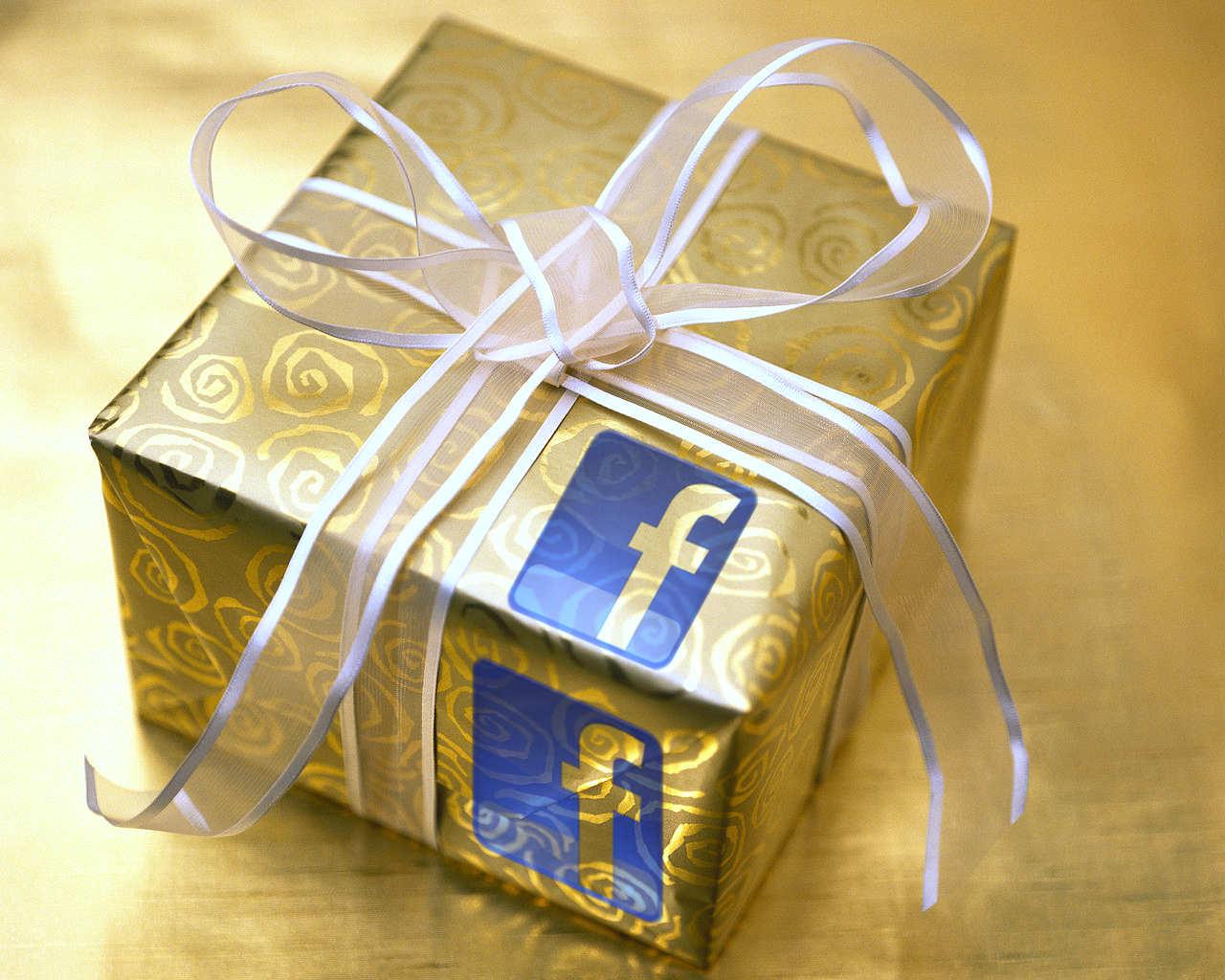(Français) Concours Facebook